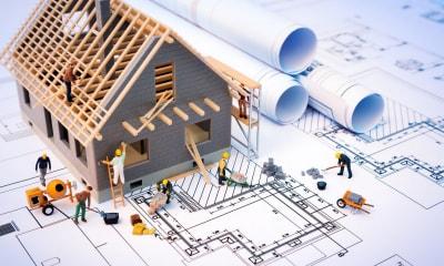 Dịch vụ Quản lý xây dựng công trình: Giá trực tiếp từ nhà máy đến thẳng công trình nhà bạn?