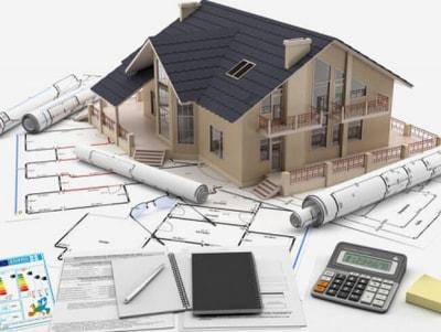 Tại sao lại phải nhờ đơn vị Thiết kế nội thất chuyên nghiệp riêng cho Nhà ở, Biệt thự và Chung cư