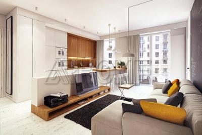 Tại sao phải thiết kế nội thất chung cư ?