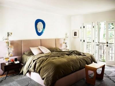 Nếu bị khó ngủ thường xuyên, đừng bỏ qua 4 tips thiết kế phòng ngủ đầy khoa học này để có giấc ngủ ngon và sâu hơn