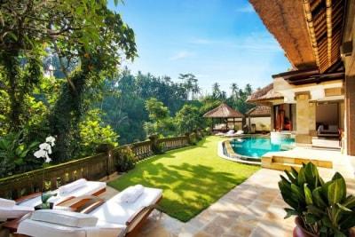 Mẫu thiết kế biệt thự nhà vườn 2 tầng đẹp của anh Cường, Hà Nội