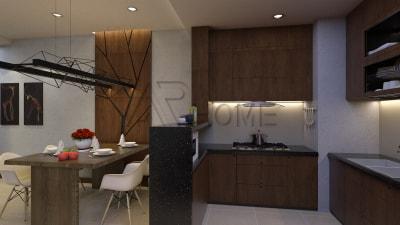 Bật mí những mẹo để thiết kế nội thất phòng khách đẹp hơn từ  KTS Arhome
