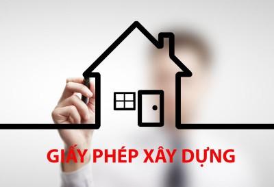 Quy định về cấp giấy phép xây dựng nhà ở riêng lẻ?