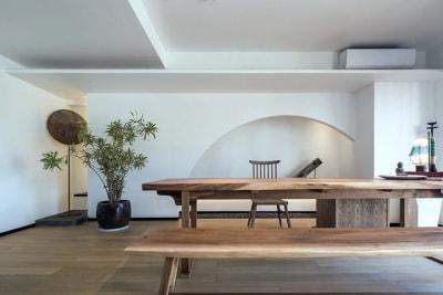 Mẫu thiết kế biệt thự đẹp phong cách Zen mới lạ