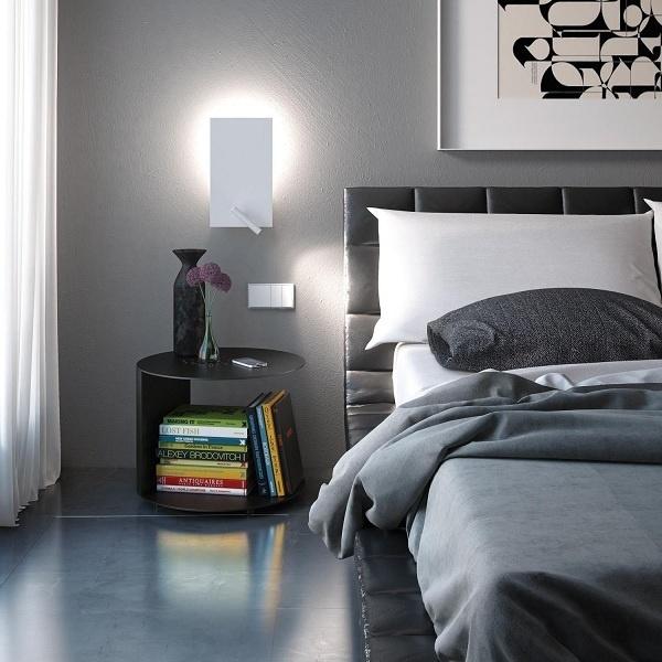 5 bí kíp điều chỉnh ánh sáng hay ho này có thể thay đổi diện mạo căn phòng bạn một cách ngoạn mục