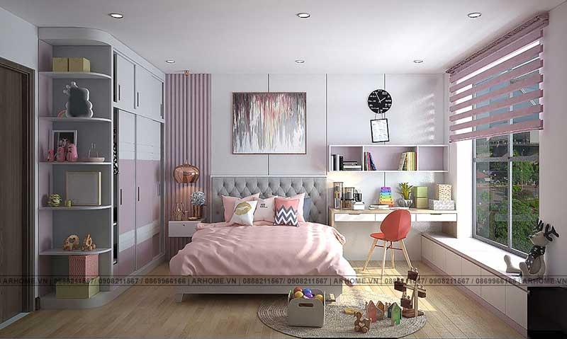 Mẹo nhỏ dọn dẹp nội thất nhanh nhất cho nhà  đẹp luôn sạch sẽ