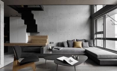 10 kinh nghiệm thuê thiết kế nội thất đẹp mà bạn nên biết
