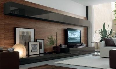 Chia sẻ 5 bí quyết thiết kế nội thất nhà ở ấn tượng