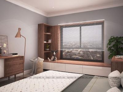Chia sẻ kinh nghiệm vệ sinh nội thất phòng ngủ nhanh nhất