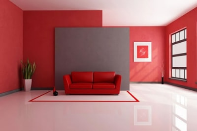 Tận dụng màu đỏ trong phong thủy đúng cách để hạnh phúc đủ đầy, sự nghiệp thăng tiến