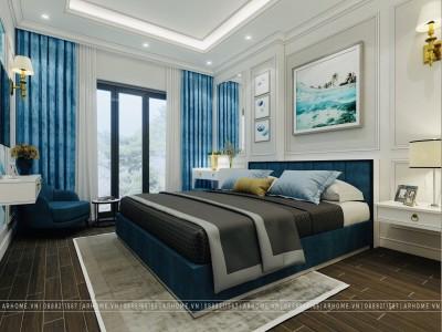 """Trọn bộ """"bí kíp"""" chọn rèm cửa đẹp nhất cho ngôi nhà của bạn"""