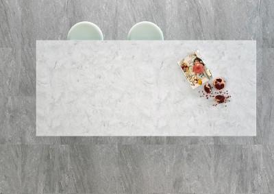 Các loại đá nhân tạo vân marble sử dụng trong thi công nội thất