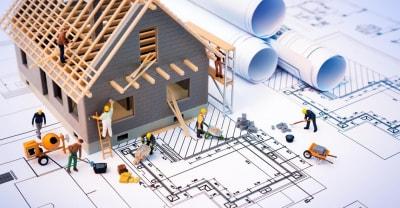 """Tiêu chí lựa chọn """"Nhà thầu thi công xây dựng và cung cấp vật tư thiết bị"""""""
